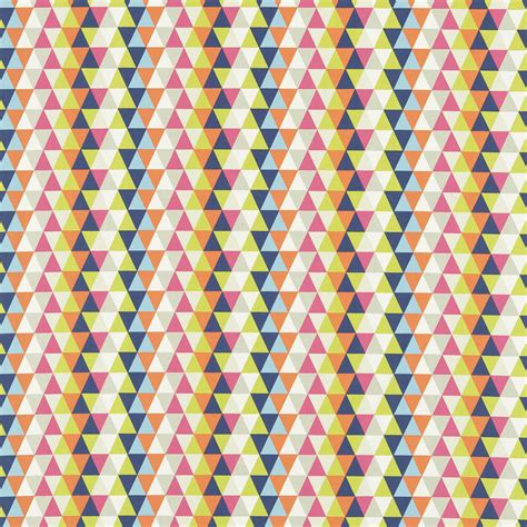 kaleidoscope pattern wallpaper kaleidoscope fabric bright multi 120223 harlequin