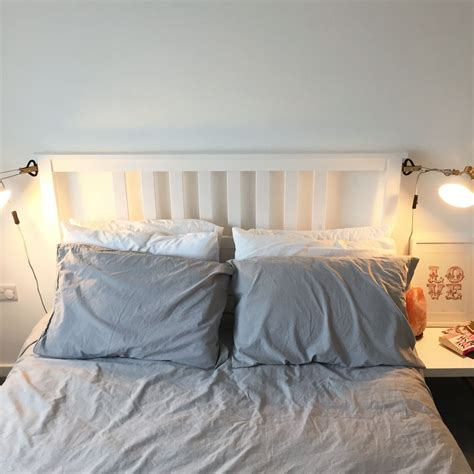 Ikea Lights Bedroom Ikea Lights Bedroom 9 Gorgeous Ikea Bedroom Lighting Estateregional Bedroom Lighting Ls Ikea
