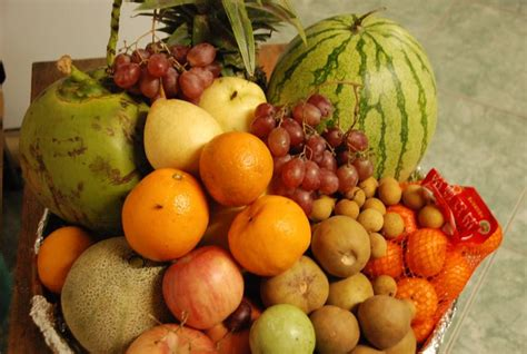 luck fruits for new years news and articles patnubay