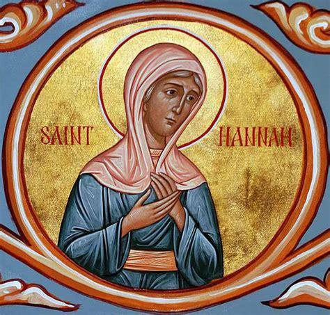 Amos Siang Day Amos Original santo di oggi sant madre di samuele 9 dicembre