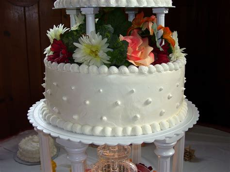 Wedding Cake Decorating Supplies by Pin Wedding Cake Decorating Ideas Thec10