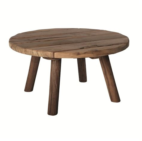 Wooden Coffee Tables Reclaimed Wood Coffee Table Coffeetablesmartin Tables And Beyond