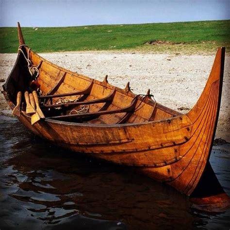 viking boats denmark 495 best vikings vessels images on pinterest viking ship