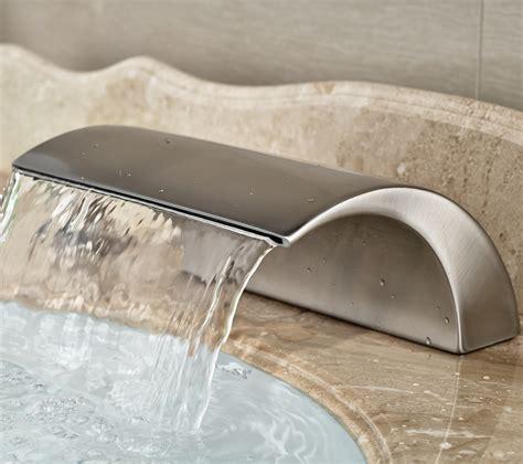 bathtub online shopping bathtub water spout 28 images bathroom appealing bathtub spout design bathtub