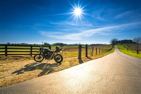 summer motorcycle riding summer motorcycle safety advice the utah advocates