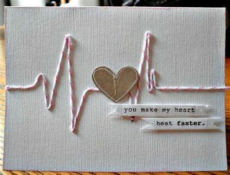 creative valentines for 30 creative day card ideas tutorials