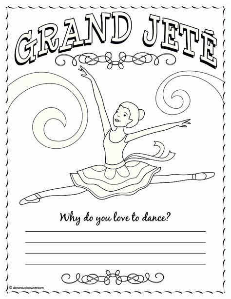 gymnastics positions coloring pages ballet positions coloring pages coloring home