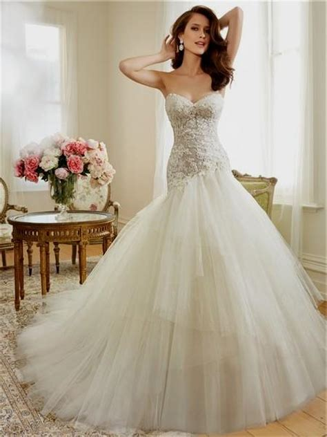 corset ball gown wedding dresses naf dresses