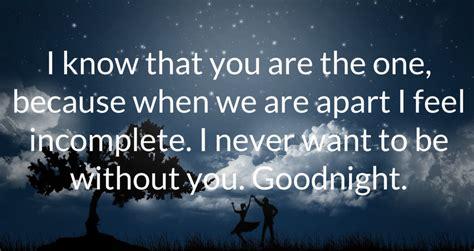 goodnight quotes goodnight quotes for quotesgram