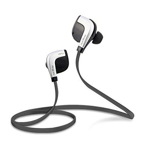Headset Samsung Galaxy Sport A5000 Samsung Stereo Mic 1 226 best in ear headphone images on ear phones headphones and headphones