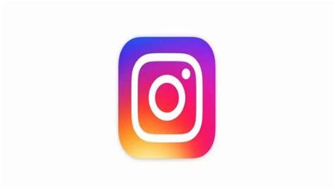 convertir imagenes jpg a iconos instagram presenta nuevo 237 cono y dise 241 o noticias telesur
