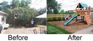 inexpensive backyard garden ideas photograph cheap landsca