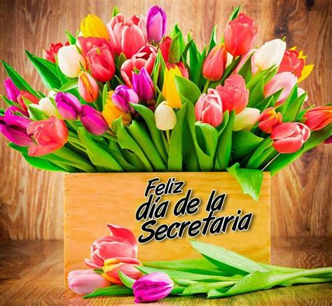 Imagenes Feliz Dia Secretaria   feliz d 237 a de la secretaria imagen 10149 im 225 genes cool
