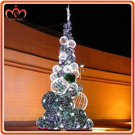 2016 ball tree big lots christmas decorations buy big