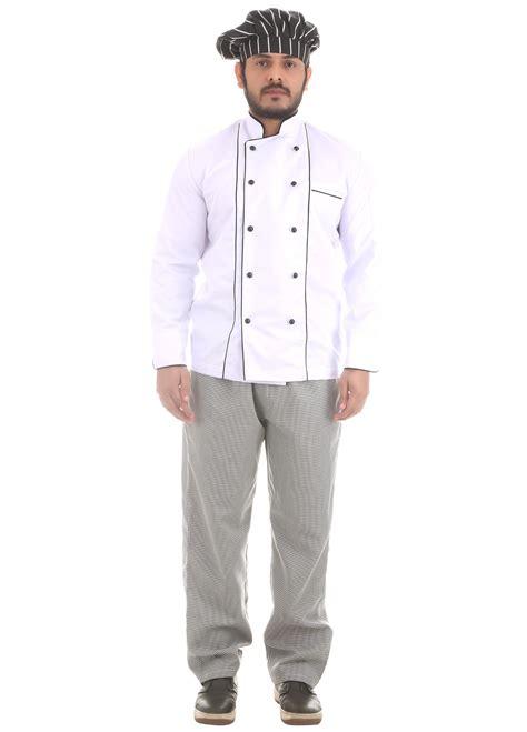 hotels hiring for front desk modern hotel front desk uniforms hostgarcia