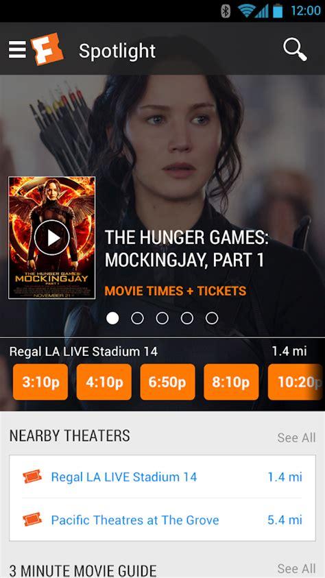 by the sea 2015 fandango movie times fandango fandango movies android apps on google play