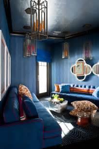 d 233 coration salon marocain 38 id 233 es originales