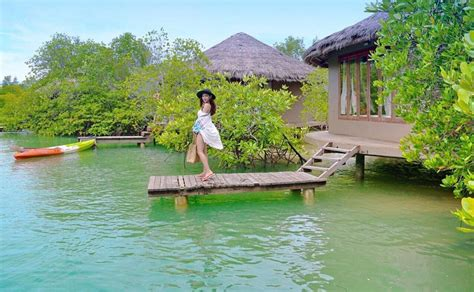 bungalow water thailand water bungalows thailand home design inspirations
