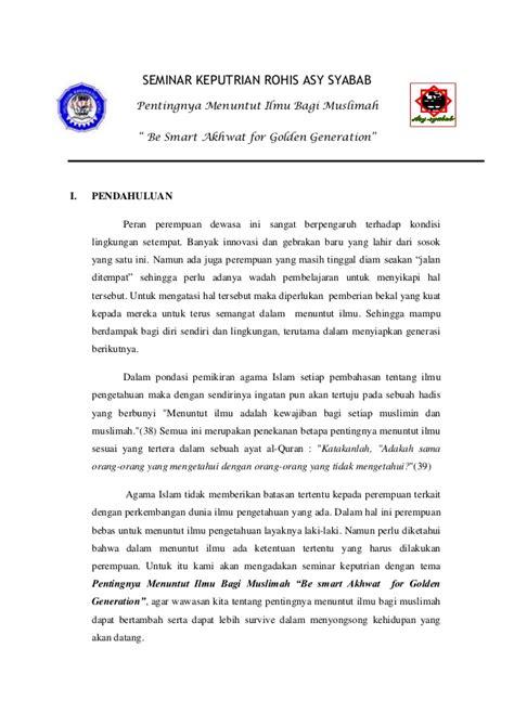 Contoh Surat Permohonan Sponsorship by Surat Permohonan Sponsor Surat Permohonan Sponsor
