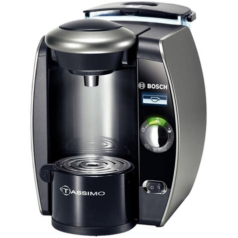 Futureshop.ca Three Day Sale, Ends Tommorow. Save $100 On Tassimo Coffee Maker   Canadian