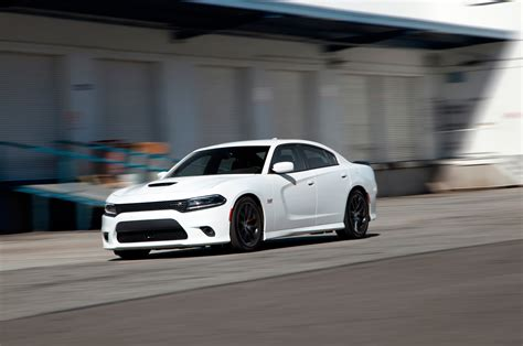 Dodge Charger 2016 Mpg   2017   2018 Best Cars Reviews