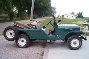 Jeep Cj 6 Jeep Cj 6 Motoburg