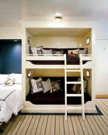 Space Saving Homes 30 Fresh Space Saving Bunk Beds Ideas For Your Home