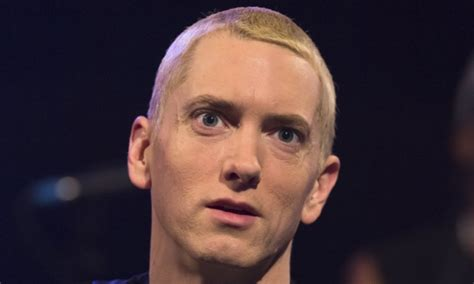 Mathers Attempted Eminems by Eminem S Ex Mathers Admits 2015 Dui Crash Was