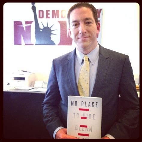 No Place To Hide Glenn Greenwald glenn greenwald no place to hide edward snowden the