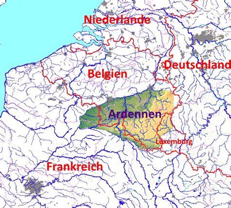 Ardennen Karl May Wiki