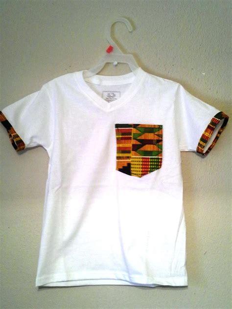 design a shirt south africa africa kente t shirt design with kente by