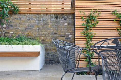 Garden Walling Ideas Ideas To Cover A Garden Wall Wall Decorating Ideas