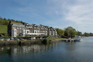 mp welcomes 163 1 4m investment in ambleside youth hostel