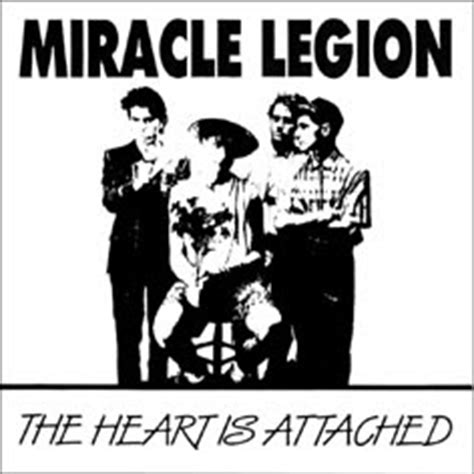 miracle legion the backyard music blog of saltyka and his friends miracle legion part
