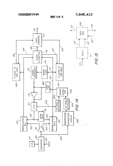 actual connection diagram block signal wiring diagram pioneer deh 4300ub wiring