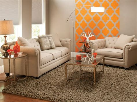 raymour and flanigan living room set raymour and flanigan living room trends with sets pictures tables jpeg for decoregrupo