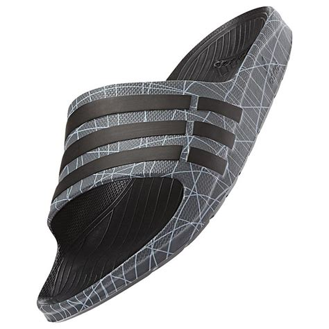 slides shoes for unisex adidas shoes duramo xtra slides for