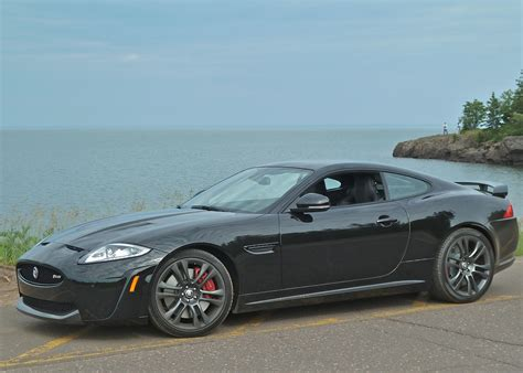 2008 jaguar xkr s 233 supercars net