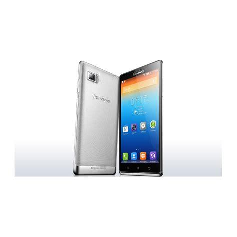 Handphone Lenovo K910 jual lenovo vibe z k910