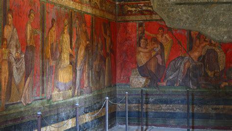 pompeya entradas excursiones a pompeya reserva tickets para tu visita