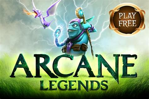 arcane legends mod apk android arcane legends mmorpg oyunu