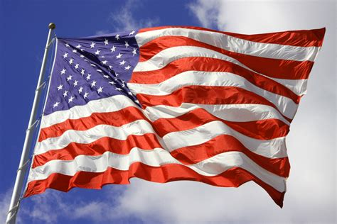 image of american flag who made the american flag wonderopolis