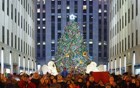 rockefeller center tree lighting 2017 how to the rockefeller tree lighting 2017 live