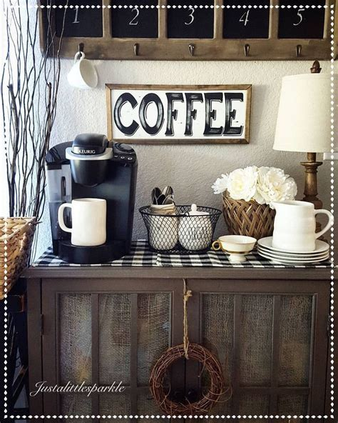 coffee themed kitchen decor office and bedroom 0f88d8d85037573613986ea25fe897da jpg 736 215 920 great