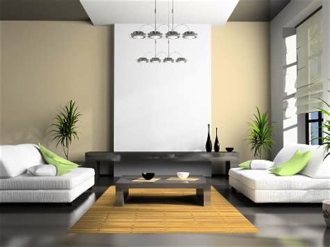 home decoration and interior design blog new home designs latest modern home interior decoration