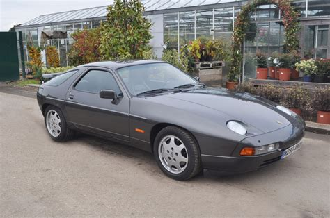 manual cars for sale 1994 porsche 928 spare parts catalogs 1994 porsche 928 gt coys of kensington