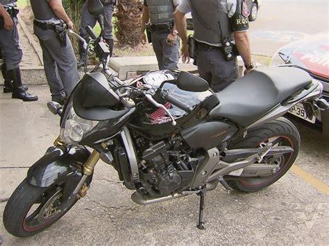 motos recuperadas 1 g1 motos roubadas durante o feriado s 227 o recuperadas em