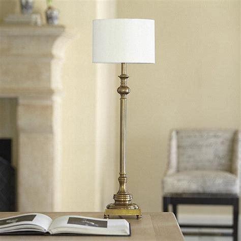 Ballard Designs Lamps helena buffet lamp ballard designs