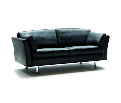 Sofa Lotus hjm lotus sofa lounge sofas from stouby architonic