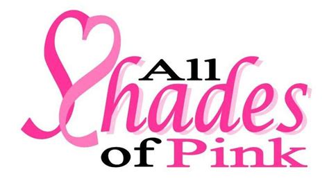 all shades of pink 2012 new logo clear